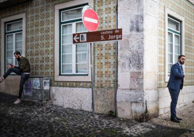 2018_Portogallo_07A8443