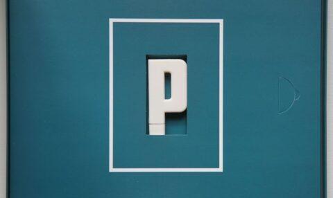 Portishead, Third.